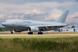 Airbus A310-304(ET)