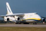 Antonov An-124-100M-150